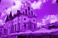 ratusz-rzeszow-town-hall