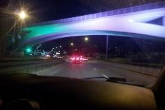 Most-przy-Al-Zolnierzy-Wykletych