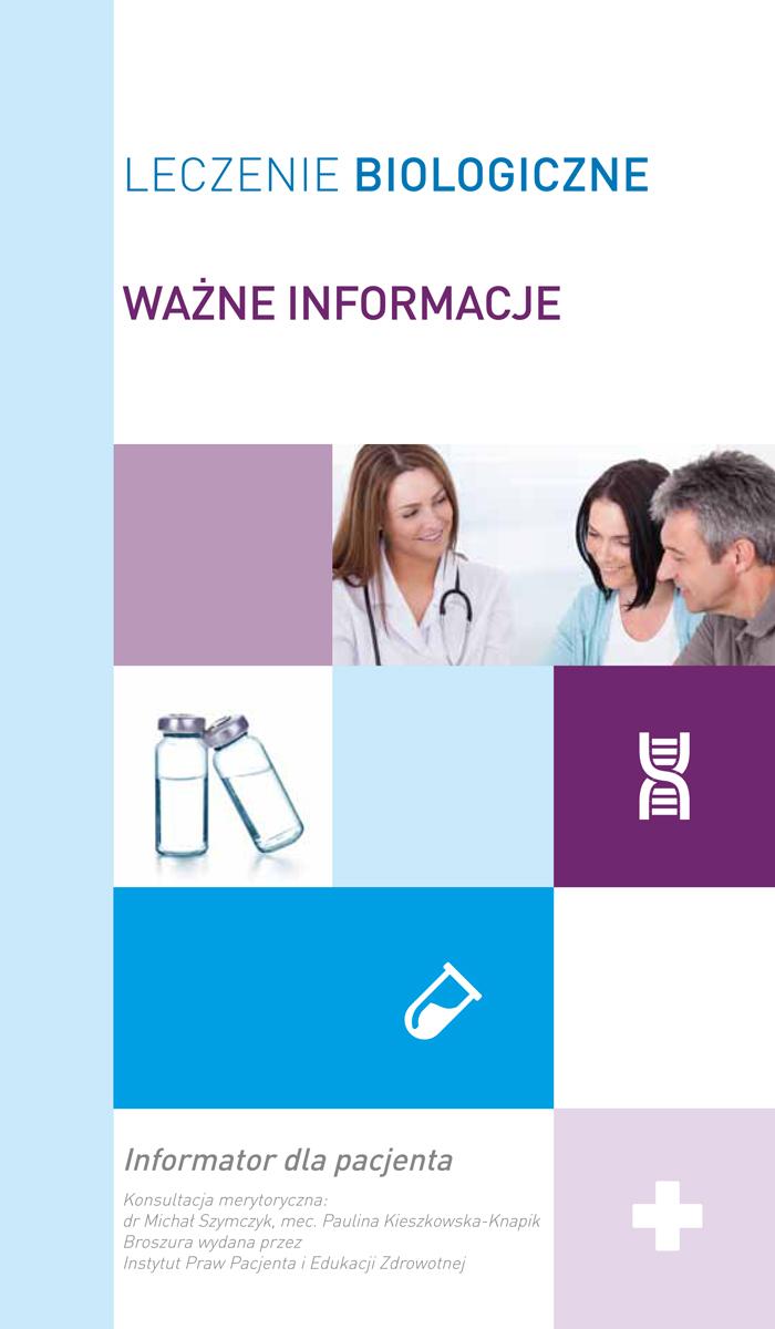Broszura_pacjent_v7_20140204-1