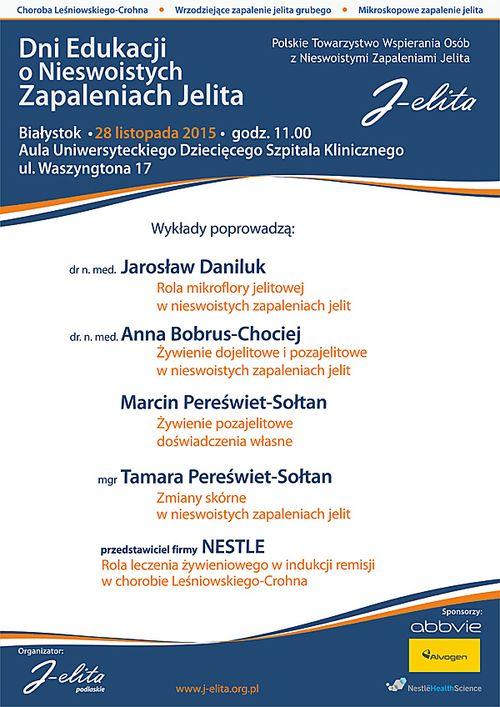 Bialystok2015
