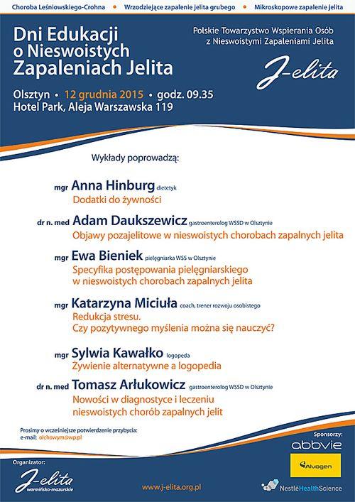 Olsztyn2015