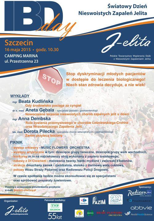ibd-day2015_-_Szczecin2-mini