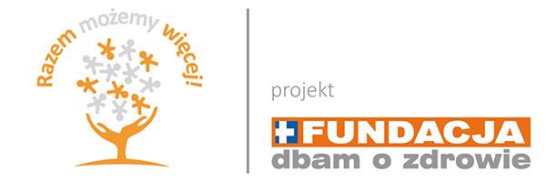 logo_DOZ