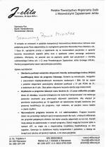 Pismo-J-elita-do-Ministerstwa-Zdrowia-1
