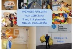 plakat_pluszaki