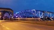 Gdansk2