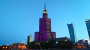 Warszawa-PKiN