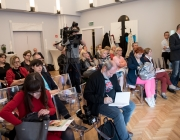 NZJ_Konferencja_18052016-12