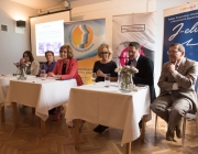 NZJ_Konferencja_18052016-25