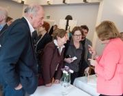 NZJ_Konferencja_18052016-30