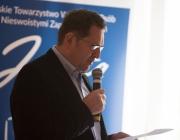 NZJ_Konferencja_18052016-5