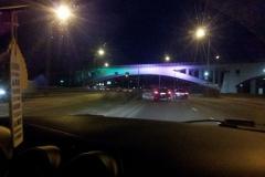 Most-przy-Al-Zolnierzy-Wykletych1