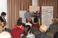 Dni Edukacji Szczecin 18 11 2017 064