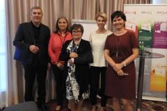 Dni Edukacji Szczecin 18 11 2017 094
