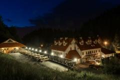 hotel-nocav