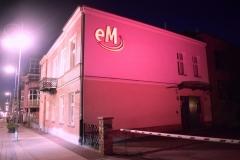 Radio eM Kielce