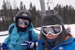 turnus-zimowy2017-Poronin-1