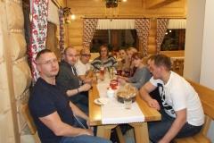 turnus-zimowy2017-Poronin-45