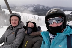 turnus-zimowy2017-Poronin-67