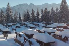 turnus-zimowy2017-Poronin-70