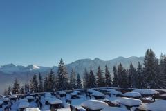 turnus-zimowy2017-Poronin-71