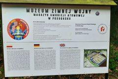 muzeum-zimnej-wojny-1