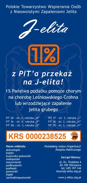 ulotka-j-elita-2014-1