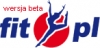 Światowy Dzień Nieswoistych Zapaleń Jelita (NZJ)