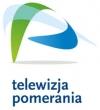 Wywiad w TV Pomerania promujący IBD-Day 2016