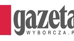 Gazeta Wyborcza, Tylko Zdrowie: Gdy jelita chorują: Choroba Leśniowskiego-Crohna
