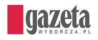 Gazeta Wyborcza, Tylko Zdrowie: Kiedy chorują jelita, choruje całe ciało