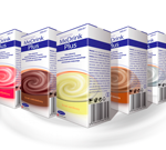 MeDrink Plus – aż 400 kcal w1 opakowaniu