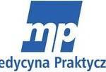 Medycyna Praktyczna.pl: Światowy Dzień Nieswoistych Zapaleń Jelita