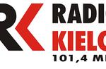Radio Kielce: Ekspert oNZJ