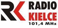 Radio Kielce: Ekspert o  NZJ