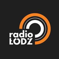 Światowy Dzień NZJ Łódź