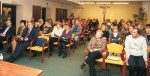 II Konferencja naukowo-szkoleniowa zudziałem rodziców