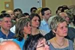 Spotkanie inaugurujące powstanie Oddziału Zachodniopomorskiego