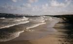 Turnus rehabilitacyjny nad morzem 2011