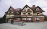 Turnus w górach Kluszkowce 2011