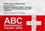 ABC NZJ - spotkanie w Zabrzu