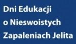 Dni Edukacji oNZJ – 23 listopada 2019 r. Szczecin