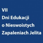 VII Dni Edukacji oNZJ 2014 r.