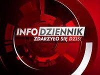 Po konferencji prasowej przed1czerwca.pl