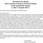 I_Niewiarowski_oswiadczenie