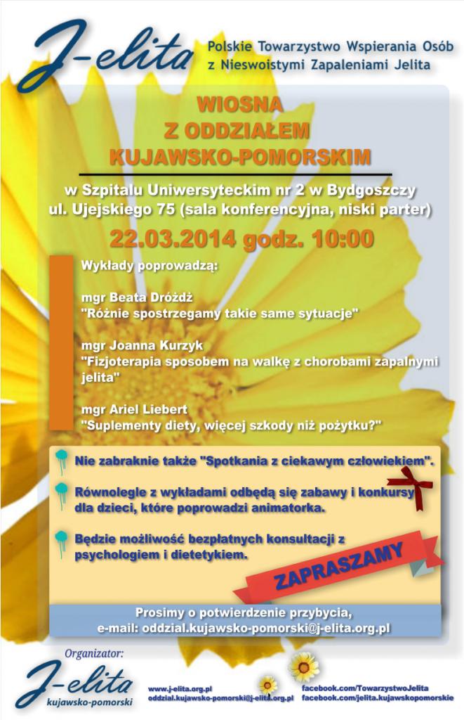 PLAKAT_WIOSNA_Z_ODDZIALEM_KUJAWSKO-POMORSKIM_J-ELITA_BYD