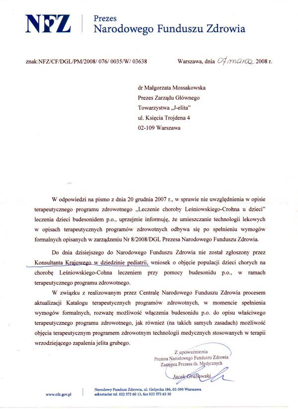 Pobierz pismo wformacie pdf