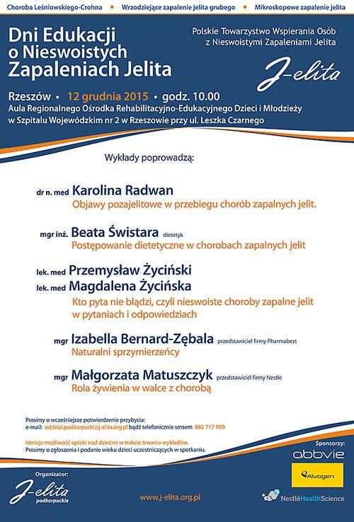 Rzeszow2015