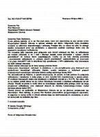 Wspólny limit cen leków dla mesa- isulfasalazyny
