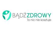 Kraków - spotkanie chorych na NZJ
